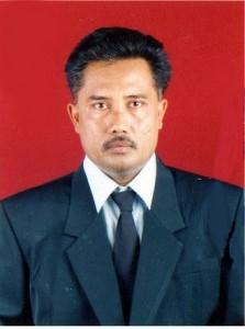 P. Prih